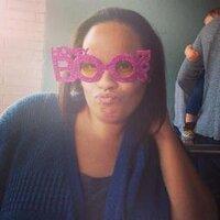 Dory Benford | Social Profile