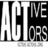 ActiveActors profile