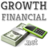 GrowthFinancial