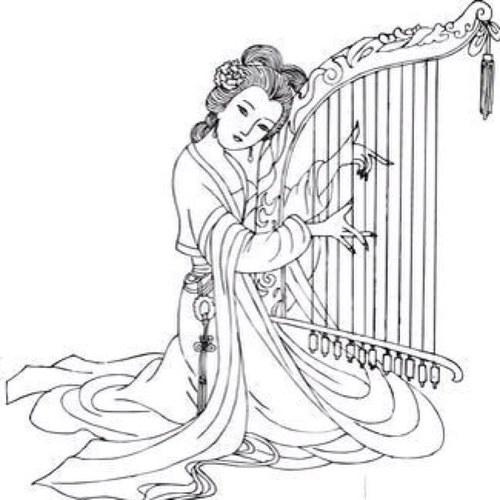 小魔仙 Social Profile