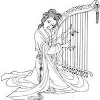 小魔仙 | Social Profile