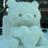 @sujichigai45