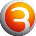 Antena 3 Madeira's Twitter Profile Picture