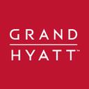 GrandHyattKL