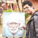akhilesh batra (@00akhil7) Twitter