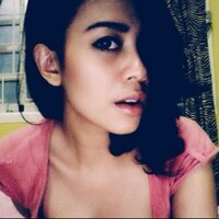 Pretty Fitria | Social Profile