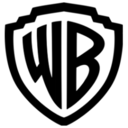Photo of WarnerBrosDK's Twitter profile avatar