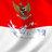 @Indonesia_kita