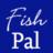 @FishPal