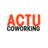 @Actu_Coworking