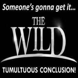 The Wild Social Profile
