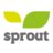 @Sprout_Media