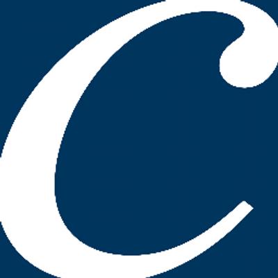 Cedilla Publishing