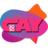 So So Gay magazine
