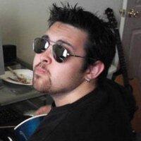 Rob Franceschini | Social Profile
