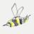 Fat Bee Trader