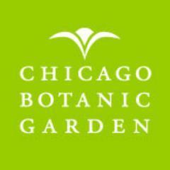 ChicagoBotanicGarden Social Profile