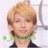 The profile image of _okura516