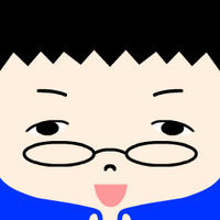 AMU | Social Profile