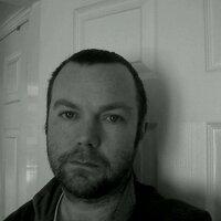 Marc Paterson | Social Profile