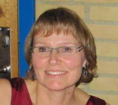 Ellen Carstensen