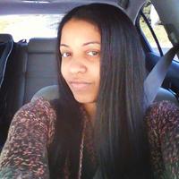 Melanie LeFlore | Social Profile