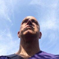 Tim Hailand | Social Profile