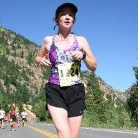 Kathy Reed | Social Profile