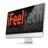 @iFeeltech