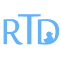 @rtdestinations - 2 tweets