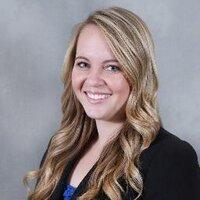 Kelsey Stagner | Social Profile