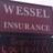 @WesselInsurance