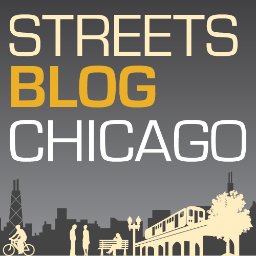Streetsblog Chicago Social Profile