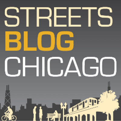 Streetsblog Chicago | Social Profile