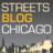 @streetsblogchi