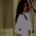 princess 18 (@00_princes) Twitter