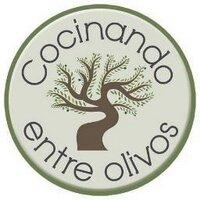 CocinandoentreOlivos | Social Profile