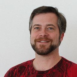 Jeremy Dunck Social Profile