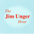 TheJimUngerHour