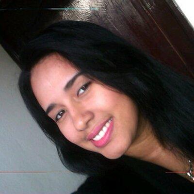 Eunice Sarit | Social Profile