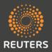 Reuters Italia's Twitter Profile Picture