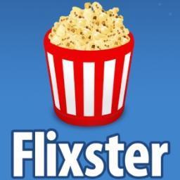 Flixster Social Profile