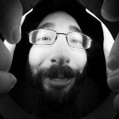 Josh Stefanski | Social Profile