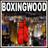 @Boxingwood