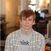 Daniel Friedman | Social Profile