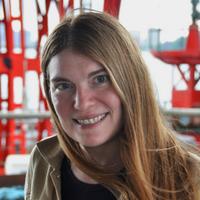 Tanya Weiman | Social Profile