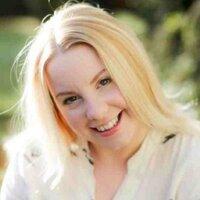 Katherine Ashdown | Social Profile