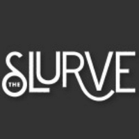 The Slurve | Social Profile