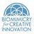 @biomimicrybiz
