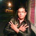 Arturo Rayon (@0189Rayon) Twitter